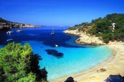 View Ibiza