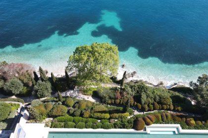 View Caribbean