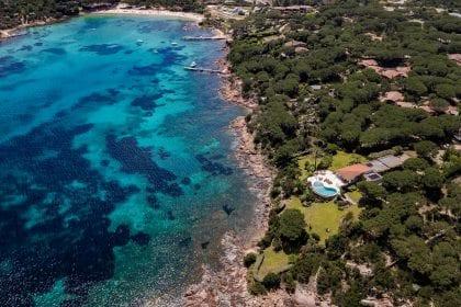 View Crete
