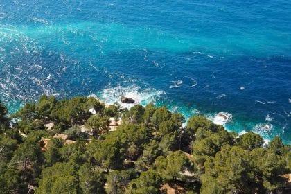 View Mallorca